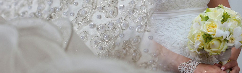 Sewing Alterations Adjustments for Special Events in Borehamwood, Hertfordshire